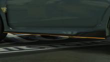 Sugoi-GTAO-CarbonJetSkirt