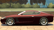 SuperGT-GTAIV-Side