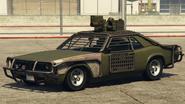 WeaponizedTampa-GTAO-front-MediumChassisArmor