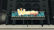 WigwamBurger-GTAIV-Algonquin