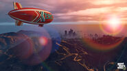 Xero-Blimp-GTAV-Screenshot