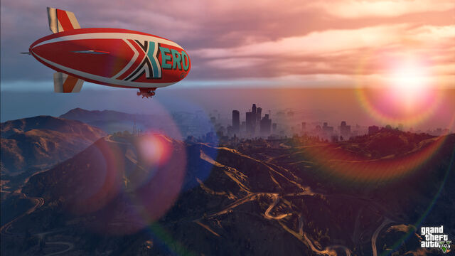 File:Xero-Blimp-GTAV-Screenshot.jpg
