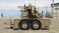 AntiAircraftTrailer-GTAO-Side.png