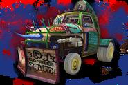 ArenaWar-GTAO-NightmareSlamvan