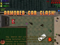 ArmoredCarClash-Mission-GTA2.png