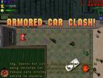 ArmoredCarClash-Mission-GTA2