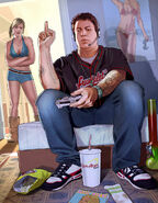 Artwork-Jimmy&Tracy-GTAV