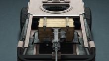 Barrage-GTAO-DurbarRackwithWeaponsCrate