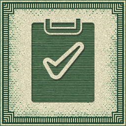 Be Prepared Achievement-GTA V