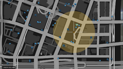 BountyTarget-GTAO-Map-Area-LegionSquare