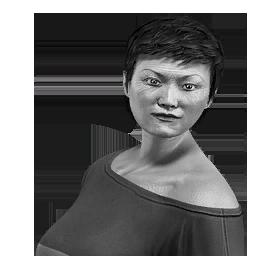 CharacterCreator-GTAO-Parent-Female-Zoe