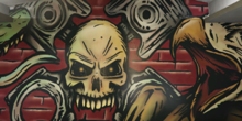 Clubhouse-GTAO-Mural18
