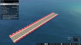 Creator-GTAO-StuntRaceProps-StuntTracks-TrackStraightBarLarge