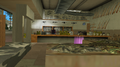 Downtown-Ammunation-Interior-GTAVC.png