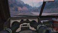 Duneloader-GTAV-Dashboard