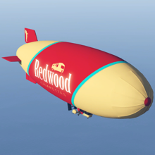 ElitasTravel-GTAO-BlimpRedwood