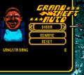 GTA1-GBC-charselect1.png