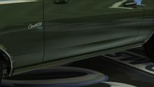 GauntletClassic-GTAO-PrimaryRidgedSkirt