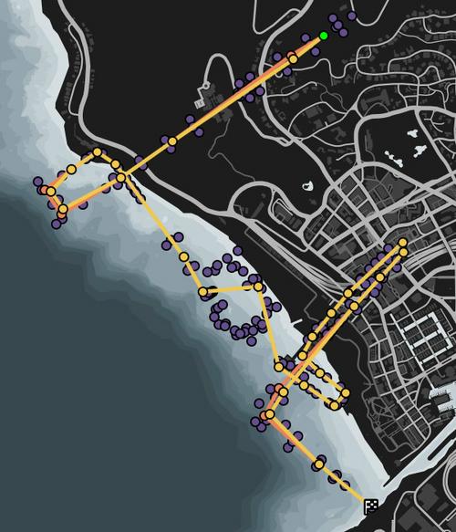 IssiClassicSidewinder-GTAO-Map