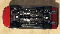 Monroe-GTAV-Underside