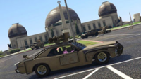 MotorWars-GTAO-3