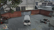 NightclubManagement-GTAO-DJDave-StealEquipment-Deliver