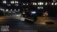 Nightclubs-GTAO-SetupEquipment-Passed