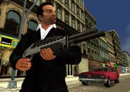 OfficialScreenshot-GTALCS-PS2 9