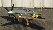 P45Nokota-ShrapnelCatcher-GTAO-front
