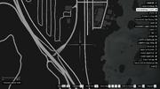 PeyotePlants-GTAO-Map32
