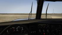 Phantom-GTAV-Dashboard