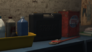 PowerMetal-GTAO-Toolcase