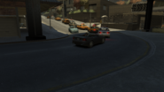 PrivateerRoad-GTAIV-Bend