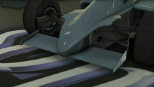 R88-GTAO-FrontBumper-LowFrontWing2