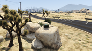 RampedUp-GTAO-Location86