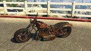 Ratbike-GTAO-RGSC2