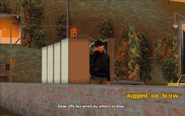 RiggedToBlow-GTAIII-SS1