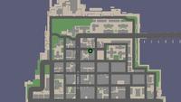 SecurityCamerasMap-GTACW-46