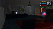 ShoresideSfh Interior5 GTALCS