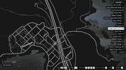 Stockpiling-GTAO-EastCountry-MapLocation19