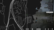 Stockpiling-GTAO-EastCountry-MapLocation29