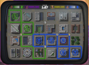 StreetCrimeGangWars-GTAO-Gameplay
