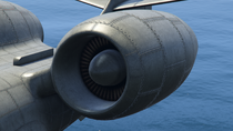 Strikeforce-GTAO-Engine