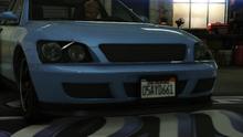 Sultan-GTAV-CustomFrontSplitter