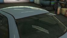 SultanClassic-GTAO-WindowSpoilers-PerformanceRoofWing