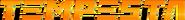 Tempesta-GTAO-AdvertBadge