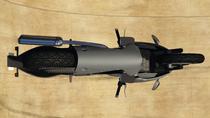 Thrust-GTAV-Underside