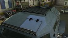 Zhaba-GTAO-Roofs-SecondaryBigRack
