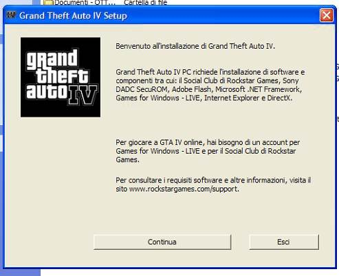 Download file license key gta 5 | GTA 5 License Key [Crack +