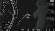 ActionFigures-GTAO-Map97